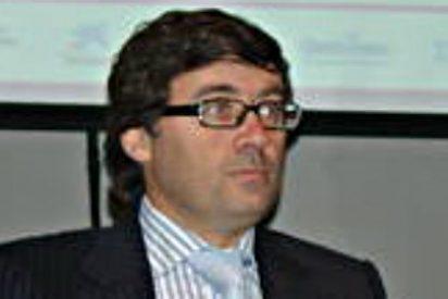 El alto cargo de Castilla y León que autorizó los parques eólicos recibía pagos desde Suiza