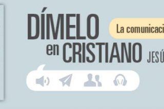 """""""No hay comunión, pues, sin comunicación. No se puede anunciar el Evangelio sin el «otro»"""""""