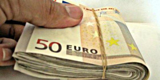 La CNMV multa con más de 2 millones de euros a NCG por la venta de preferentes