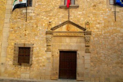 Diputación de Cáceres convoca varias subvenciones dirigidas a los municipios de la provincia