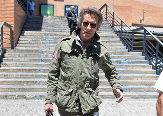 """Alfonso Díez: """"Me encuentro bien pero han pasado pocos meses"""""""