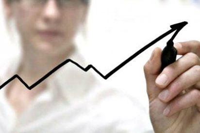 ¿Fin del rebote en la Bolsa? El Ibex 35 baja un 0,28% y cierra en los 11.607