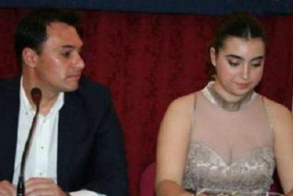 """Ángela Bonilla presenta su libro """"Amnesia. El comienzo de una nueva vida"""" en El Viso del Alcor (Sevilla)"""