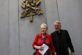 O'Malley llevará al Papa las quejas de las víctimas ante el nombramiento de Barros