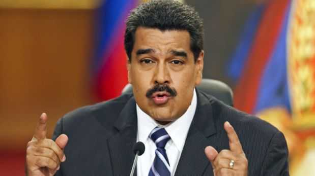 Venezuela adeuda 300 millones de dólares a las aerolíneas españolas