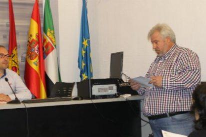 Más de 45.000 electores y 68 extranjeros, podrán votar en las elecciones municipales de Mérida