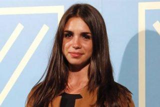 """Elena Furiase: """"Mi padre se encuentra mucho mejor, recuperándose"""""""