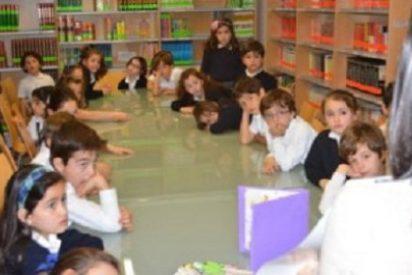 La biblioteca Felipe Trigo de Villanueva de la Serena celebra la Semana del Libro
