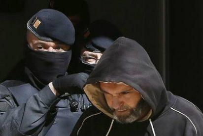 Los yihadistas de Barcelona iban a secuestrar a una persona y grabar cómo la degollaban