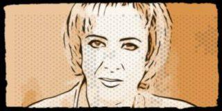 """""""Chaves es el prototipo del político amarrado al cargo caiga quien caiga"""""""