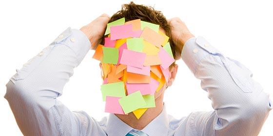 Adiós a la Selectividad de toda la vida: Queda sustiuida por un test de 350 preguntas en Bachillerato