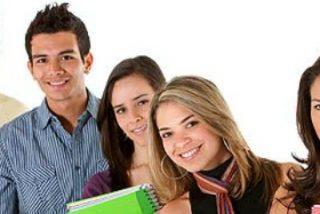 Entérate asesorará en Madrid a universitarios sobre su futuro profesional
