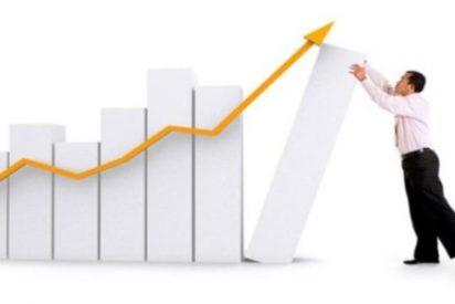 La Autoridad Fiscal prevé que el PIB español se acelere al 1,1% entre abril y junio de 2015