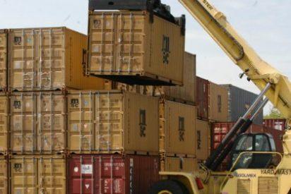 Las exportaciones extremeñas suben un 7,4% en febrero