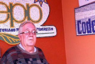 """Pascua en Quito con """"los cirios vivos de Dios"""""""