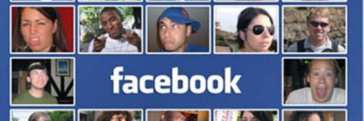 Cómo promocionarse en Facebook