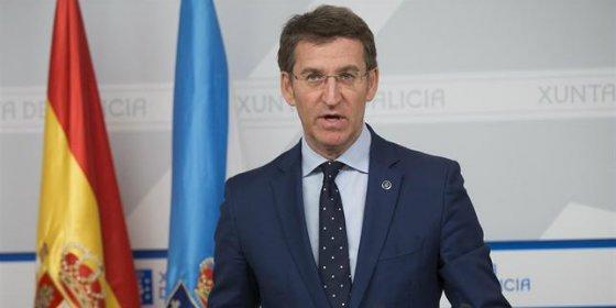 """Galicia, """"menos sólida y más lenta"""" en la salida de la crisis"""