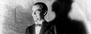 El informe franquista sobre el asesinato de Lorca: