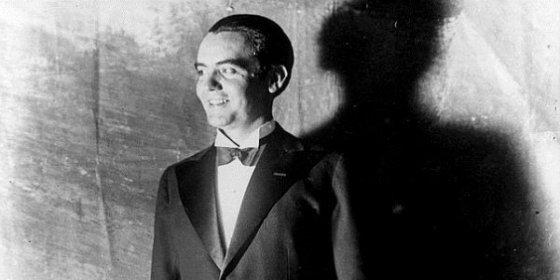 """El informe franquista sobre el asesinato de Lorca: """"Era homosexual, socialista y masón"""""""