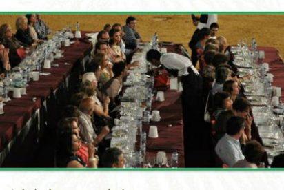 El Ayuntamiento de Almendralejo organiza una cata de vino