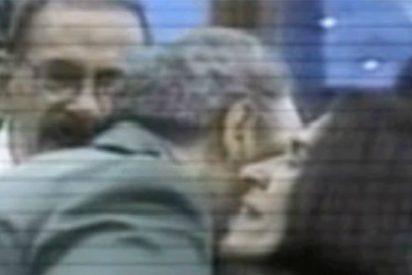 La mujer que fue repudiada en Miami por besar a Fidel Castro
