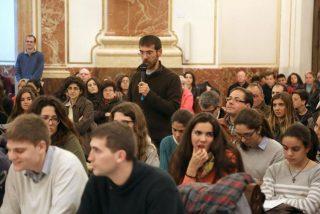 Generación Millennial: seis de cada 10 jóvenes españoles no creen en Dios