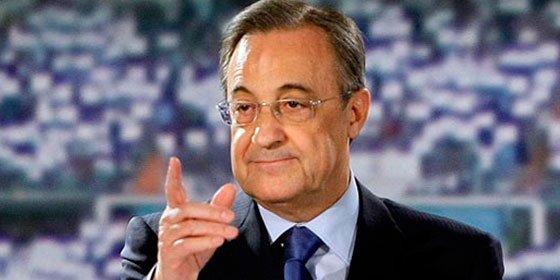 Fichará por el Real Madrid y saldrá cedido a un equipo de LAOTRALIGA