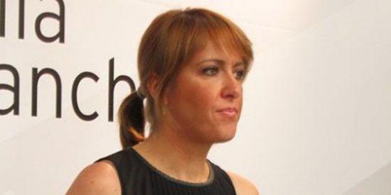 """PSOE asegura que """"Cospedal sabe que tiene los días contados"""""""