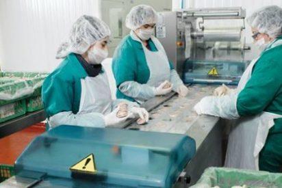 Galicia, segunda comunidad con más dinamismo empresarial