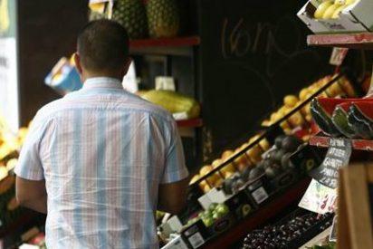 La creación de sociedades mercantiles cae un 8,6% en febrero en Extremadura