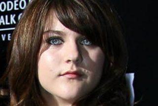 """Frances Bean, la hija de Kurt Cobain se sincera: """"No me gusta demasiado Nirvana"""""""