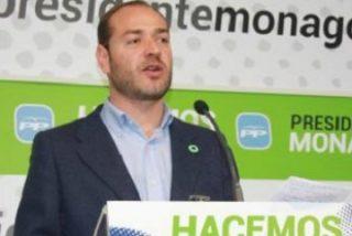 PP extremeño lamenta que PSOE siga sin reconocer los avances en empleo y futuro de los jóvenes