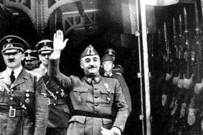 ¿Vivió Hitler en España tras la II Guerra Mundial después de hacerse la cirugía estética?