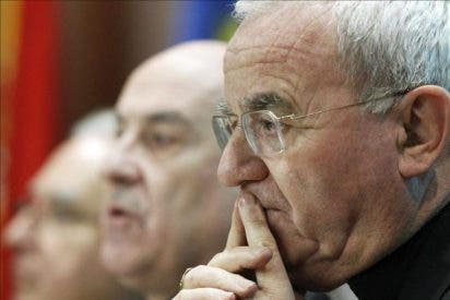 """Fratini: """"No miremos la pobreza con ojos de sociólogo"""""""