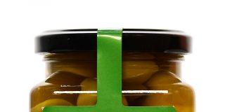 Pago Baldíos San Carlos presentará su nueva línea de aceitunas Full Moon en el XXIX Salón de Gourmets