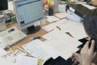 Funcionarios de Extremadura recibirán 10,3 millones por la carrera profesional