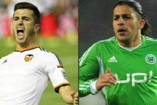 Valencia, Real Madrid y Chelsea quieren ficharle