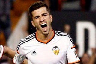 Al Valencia le sale competencia por el sustituto de Gayà