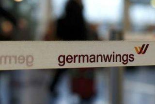 Ferede reclama un funeral aconfesional para las víctimas del accidente de Germanwings