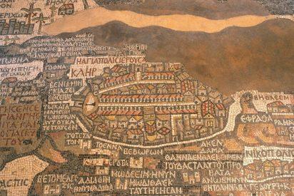 Judíos y cristianos celebran el Pesaj y la Pascua