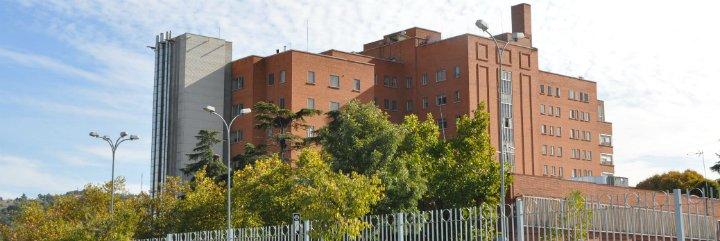 Nueve casos graves continúan ingresados por gripe en los hospitales extremeños