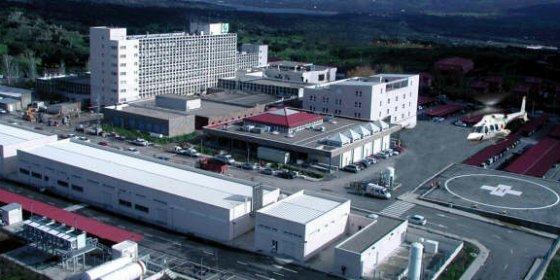 Sanitaria 2000 congrega en Plasencia a los directivos de la sanidad extremeña