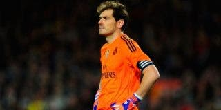 """Paco González, rotundo respecto al futuro de Iker: """"El Madrid no piensa finiquitar a Casillas"""""""