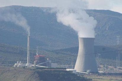 Los precios industriales caen un 2,1% en marzo en Galicia
