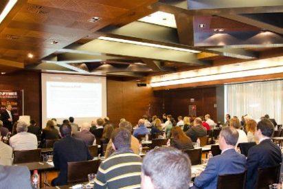 Iniciativa Pymes presenta en Badajoz su decálogo para la rentabilidad de las pymes