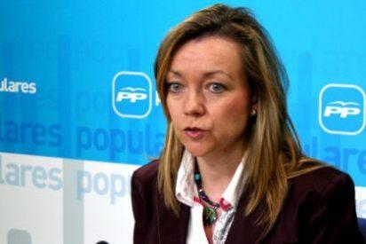 El PP pide explicaciones al PSOE de Castilla-La Mancha sobre su gestión poco ética y transparente