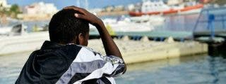 Las 5 preguntas con respuesta para entender el drama de la migración a Europa