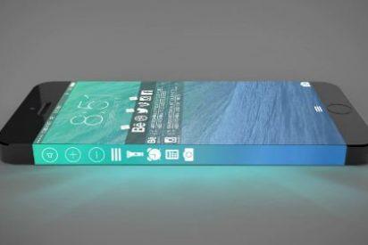 ¿Te gustaría saber ya cómo va a ser el nuevo y flamante iPhone 7?