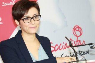 Rodríguez reclama un plan urgente al Gobierno para favorecer el retorno del talento