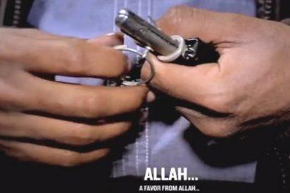 El macabro rap del EI donde anuncia un atentado suicida en pleno Times Square